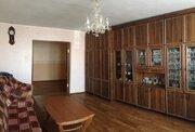 Наро-Фоминск, 3-х комнатная квартира, ул. Маршала Жукова д.13, 7100000 руб.