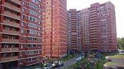 Климовск, 1-но комнатная квартира, Больничный проезд д.2 к2, 3300000 руб.