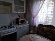 Наро-Фоминск, 3-х комнатная квартира, ул. Комсомольская д.4, 3950000 руб.