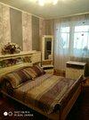 Москва, 3-х комнатная квартира, ул. Барышиха д.50, 11500000 руб.