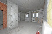 Ступино, 5-ти комнатная квартира, ул. Тургенева д.15/24, 6270000 руб.