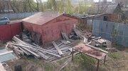 Земельный участок 18соток в Пушкино, ул. Нижняя Слободка,, 10000000 руб.