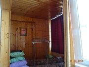 Солнечногорск, 1-но комнатная квартира, ул. Рекинцо-2 д.4, 3500000 руб.