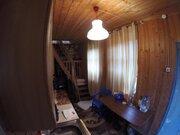 2-этажный кирпичный дом с участком 9 сот, 2150000 руб.