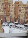 Балашиха, 2-х комнатная квартира, павлино д.69, 4700000 руб.