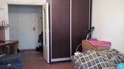 Красноармейск, 1-но комнатная квартира, Северный мкр. д.2б, 2350000 руб.