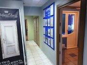 Продам торговую площадь 160 кв.м. Зеленоград 16 мкр, 17600000 руб.