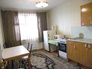 Люберцы, 1-но комнатная квартира, ул. Преображенская д.3, 24000 руб.