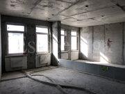 Продажа квартиры, Лефортово район