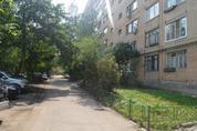 Голицыно, 1-но комнатная квартира, ул. Советская д.52 к4, 3900000 руб.