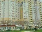 Апрелевка, 1-но комнатная квартира, ул. Островского д.38, 5200000 руб.