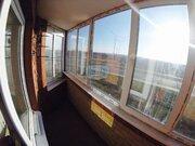 Клин, 1-но комнатная квартира, ул. Клинская д.52 к2, 2250000 руб.