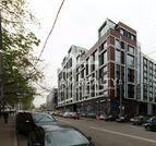 Москва, 2-х комнатная квартира, ул. Красносельская Н. д.35 к48, 12900000 руб.