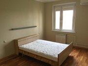 Москва, 3-х комнатная квартира, ул. Вилиса Лациса д.33 к1, 10700000 руб.