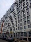 Балашиха, 1-но комнатная квартира, Ленина пр-кт. д.32, 3950000 руб.