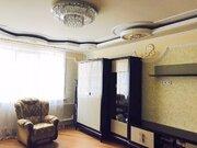 Фрязино, 2-х комнатная квартира, ул. Горького д.8, 4950000 руб.