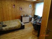 Продаётся 1/2 дома в Алабушево., 4600000 руб.