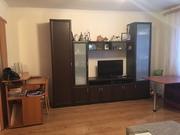 3-х комнатная квартира в Одинцово