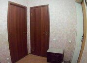 Истра, 1-но комнатная квартира, проспект Генерала Белобородова д.21, 3200000 руб.