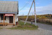 Дача в СНТ Субботино у д. Субботино, 995000 руб.