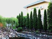 Красивый дом 300 кв.м. на участке 12 (24) сот. Заезжай и живи., 28300000 руб.