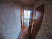 Солнечногорск, 2-х комнатная квартира, ул. Молодежная д.1, 3850000 руб.