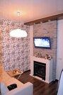 Продается 1к квартира в Одинцово, ул. Чистяковой 48