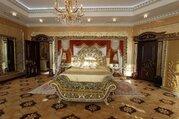 Москва, 7-ми комнатная квартира, Вернадского пр-кт. д.94 к2, 550000000 руб.