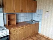 3-х комнатная квартира 69,4 кв.м. в п. Дорохово, Рузский р-он.