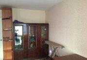 Кубинка, 1-но комнатная квартира, ул. Генерала Вотинцева д.11, 2250000 руб.