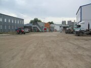 Сдается ! Открытая площадка 1000 кв. м Закрытая, охраняемая территория, 120000 руб.