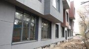 Продажа части здания на Автазаводской, 72000000 руб.