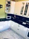 Продаётся 1-комнатная квартира по адресу Рождественская 32