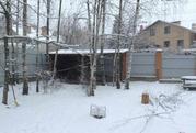 Дом под ключ в Вороново, 9500000 руб.