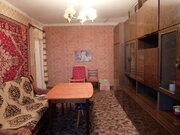 Коломна, 2-х комнатная квартира, ул. Гагарина д.66а, 2100000 руб.