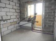 Ногинск, 2-х комнатная квартира, Дмитрия Михайлова ул д.5, 3291600 руб.