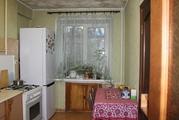 Химки, 2-х комнатная квартира, Ленинский пр-кт. д.12, 5000000 руб.