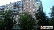 Балашиха, 1-но комнатная квартира, Ленина пр-кт. д.22, 2899000 руб.