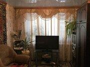 Егорьевск, 2-х комнатная квартира, 4-й мкр. д.12, 2730000 руб.