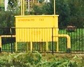 Коттедж 200 кв.м.ИЖС.нов.Москва, деревня Романцево, к/п Романтика, Калужс, 9500000 руб.