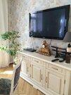 Москва, 3-х комнатная квартира, ул. Башиловская д.26, 16000000 руб.