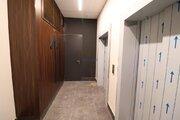 Москва, 1-но комнатная квартира, Архитектора Щусева д.1, 11300000 руб.