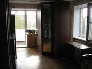 Белоозерский, 2-х комнатная квартира, ул. 60 лет Октября д.5, 2 650 000 руб.