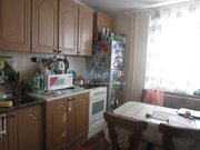 Москва, 1-но комнатная квартира, Коломенская наб. д.3, 6280000 руб.