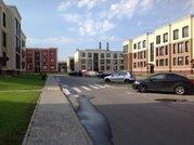 Москва, 1-но комнатная квартира, Облепиховая д.3, 4950000 руб.