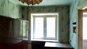 Воскресенск, 2-х комнатная квартира, ул. Первомайская д.21, 1400000 руб.