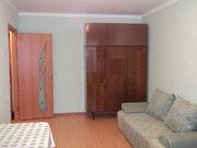 Наро-Фоминск, 1-но комнатная квартира, ул. Профсоюзная д.39, 2600000 руб.
