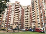 Щелково, 2-х комнатная квартира, ул. 8 Марта д.29, 3530000 руб.