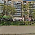 Продажа 3-х комн квартиры на западе Москвы
