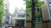 Продажа 3-х комнатной квартиры в с. Усово, по рублево-Успенскому шоссе
